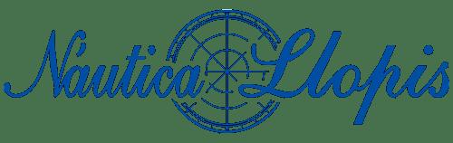 Nautica Llopis, Servicios náuticos especializados en electricidad y electrónica